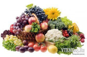 самые дорогие фрукты